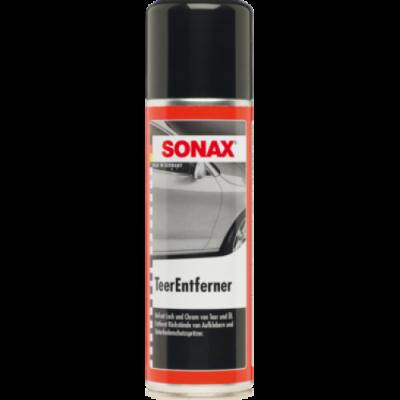 SONAX Odstraňovač asfaltu 300ml
