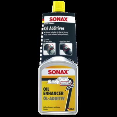 SONAX Olejové aditívum 250ml