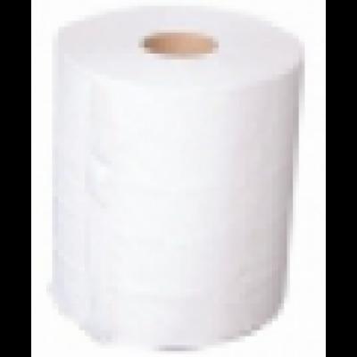 Papierová rolka
