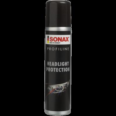 SONAX Profi Ochrana svetlometov