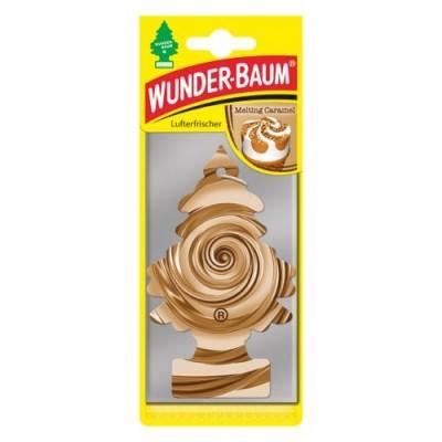 Wunder Baum-Caramel