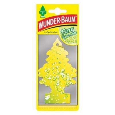 Wunder-Baum FIZZY LIMONADE