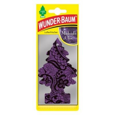 Wunder-Baum Midnight Chic