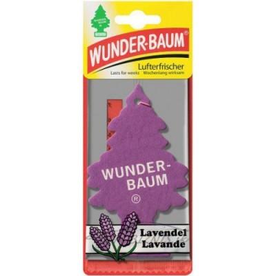 WunderBaum Levanduľa