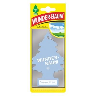 WunderBaum-Summer Cotton