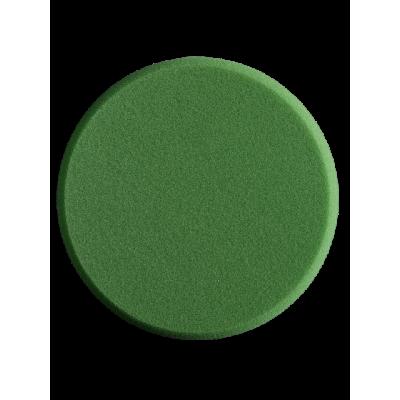Kotúč zelený 160 mm -...
