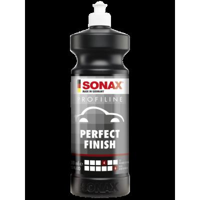SONAX Profiline Perfect...