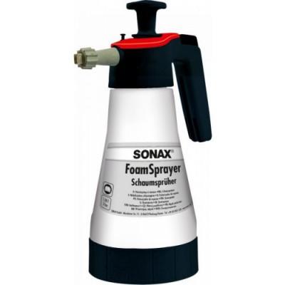 SONAX FOAM SPRAYER 1L