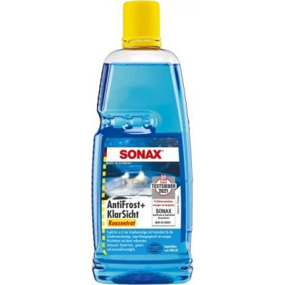 SONAX Zimná kvapalina do...